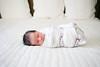 Dharamsi Newborn 2-13-15