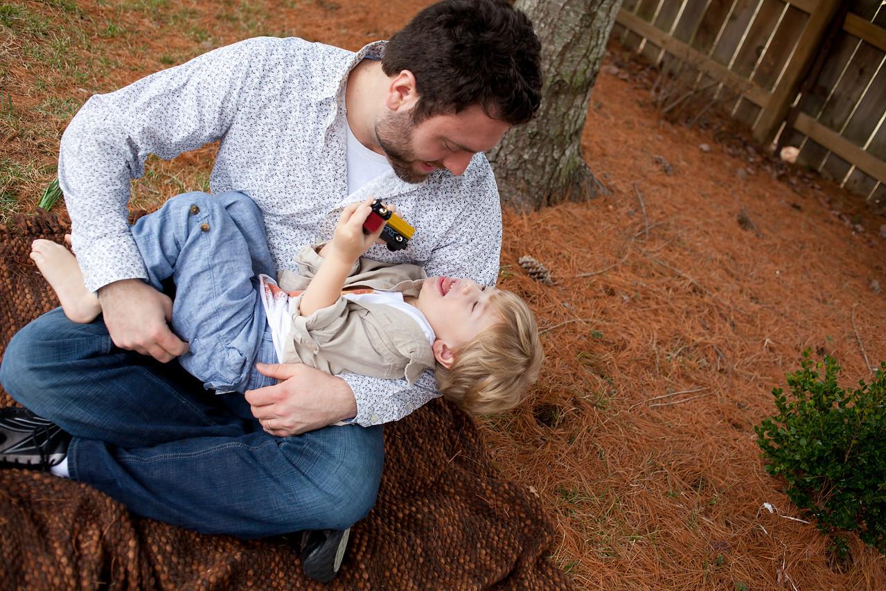 Roden Family 2-11-0282