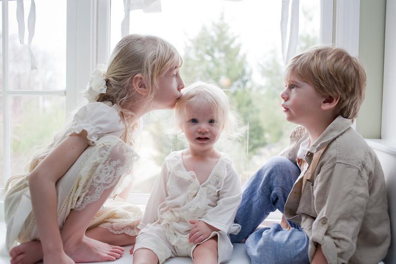 Roden Family 2-11-0114