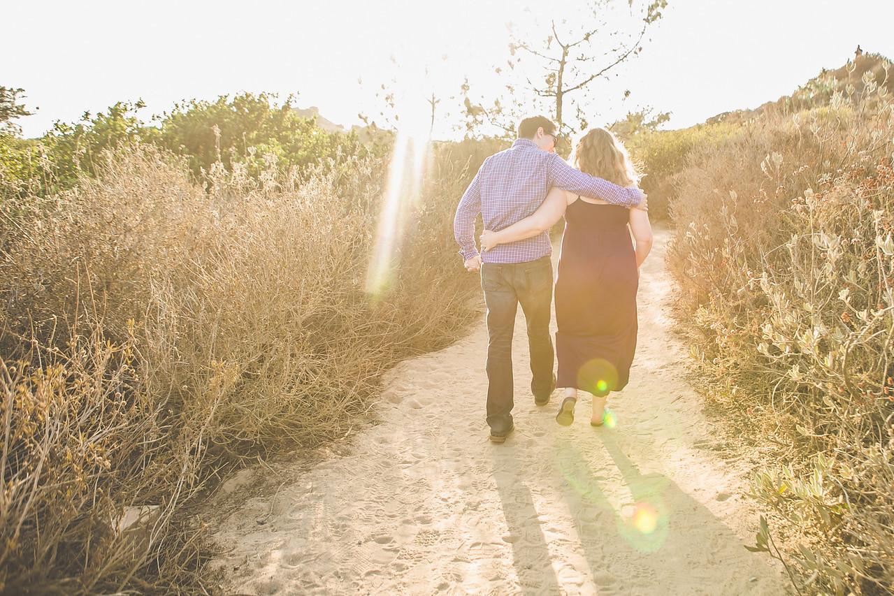 Francie and Alec Maternity 2013-6
