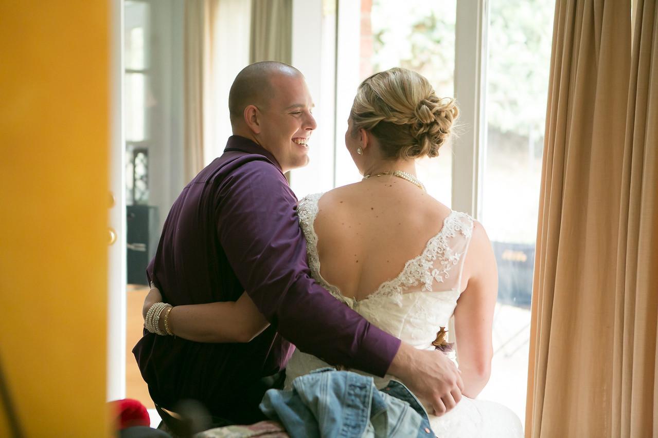Jessica   Andrew Wedding-368