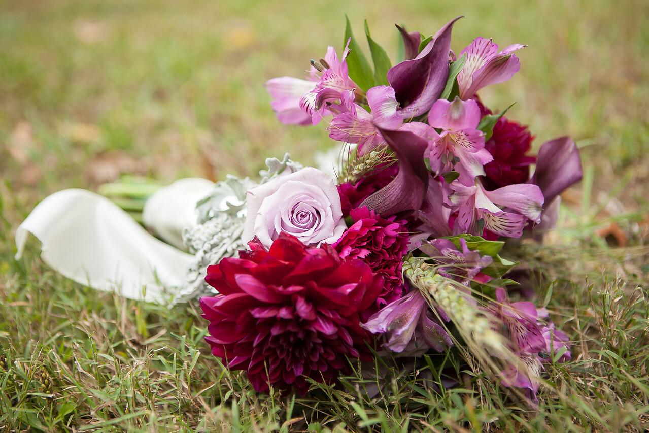 Jessica   Andrew Wedding-333