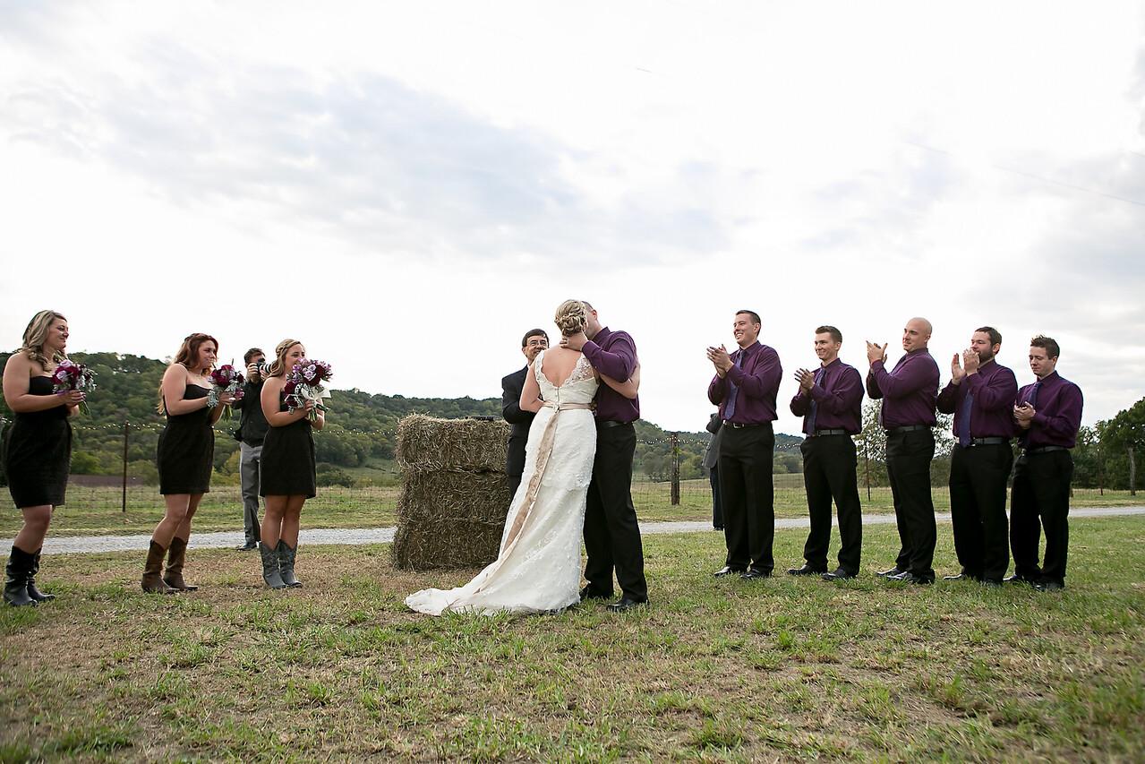 Jessica   Andrew Wedding-541
