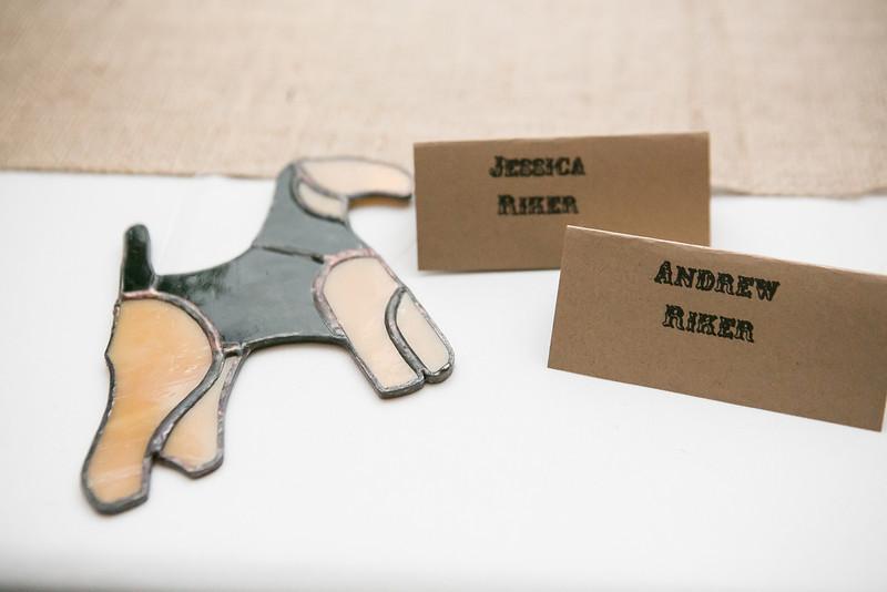 Jessica   Andrew Wedding-755