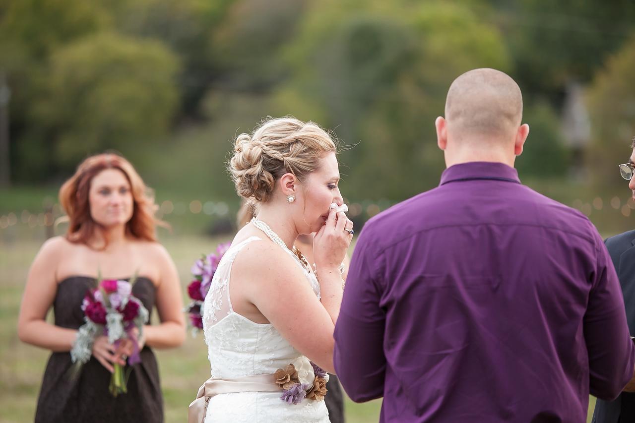 Jessica   Andrew Wedding-495