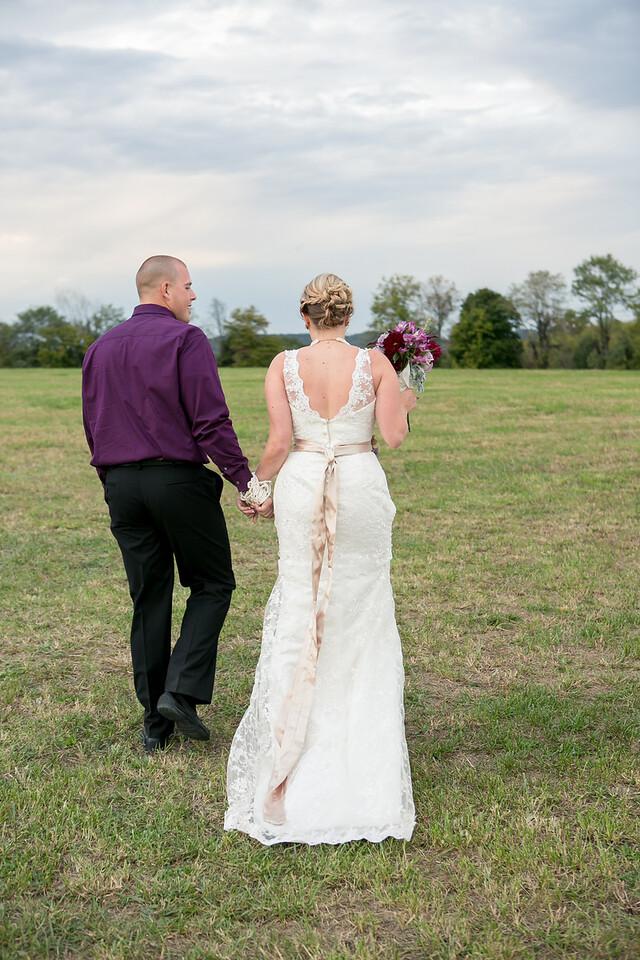 Jessica   Andrew Wedding-553