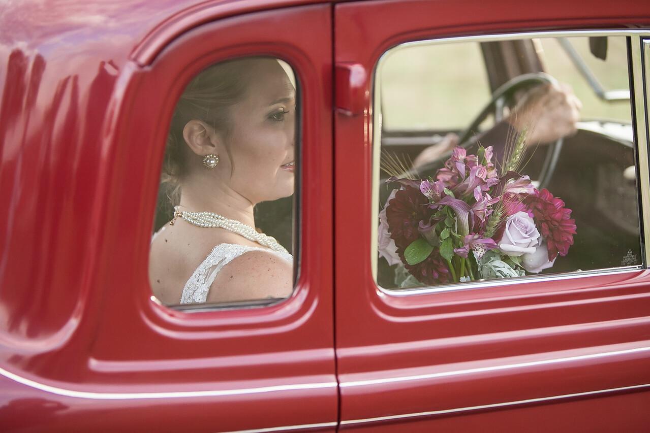Jessica   Andrew Wedding-435