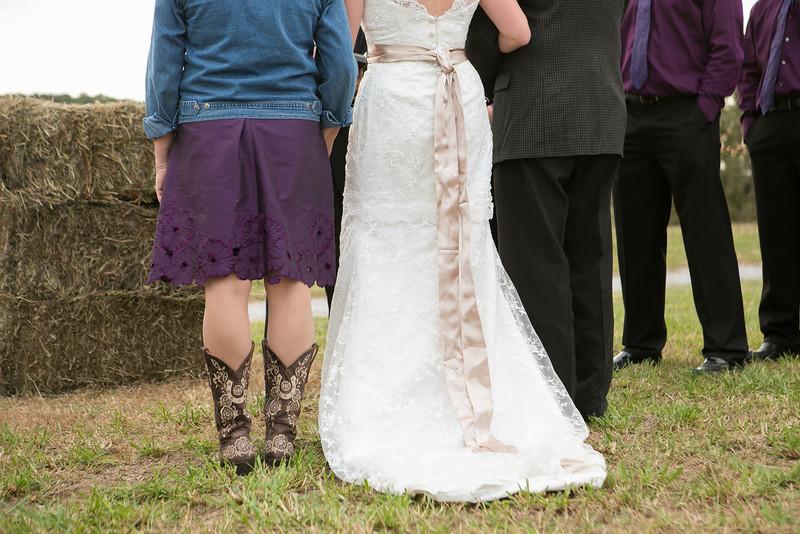Jessica   Andrew Wedding-470