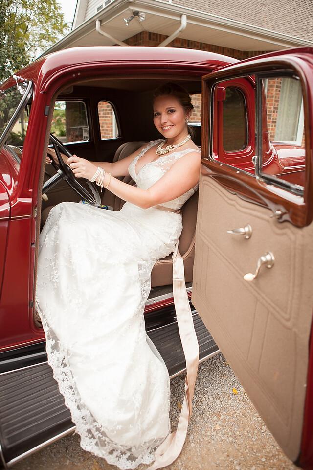 Jessica   Andrew Wedding-336