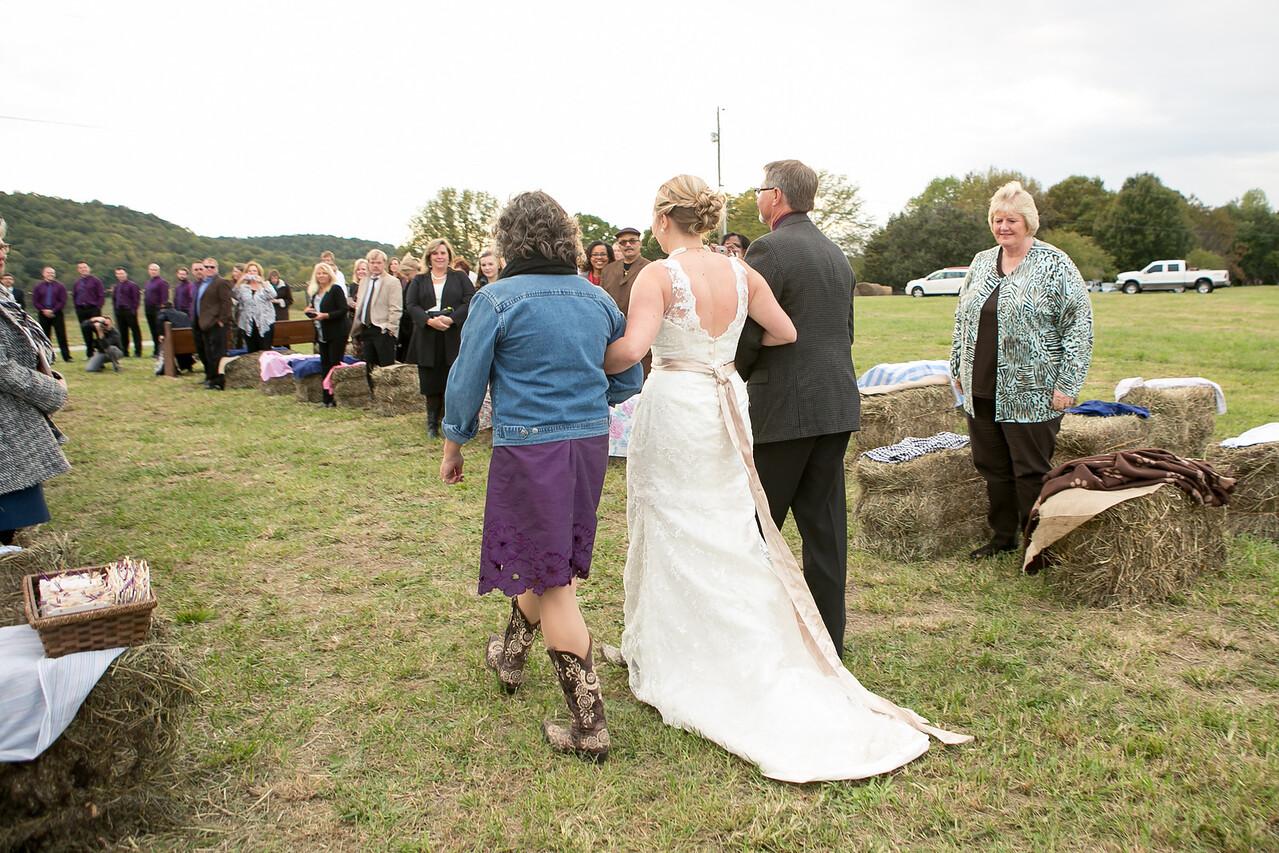 Jessica   Andrew Wedding-459