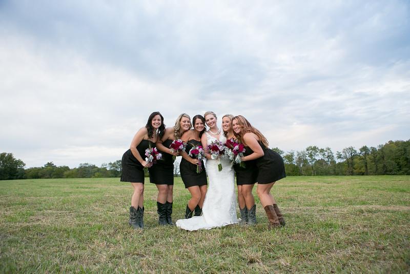 Jessica   Andrew Wedding-582