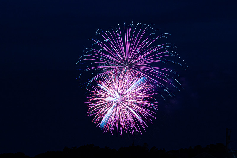 20190707 Onset Fireworks-14