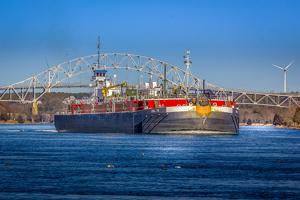 20181129 Tugs for Sale-11 sm