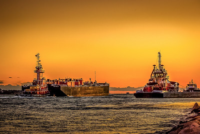 20181129 Tugs for Sale-6 sm