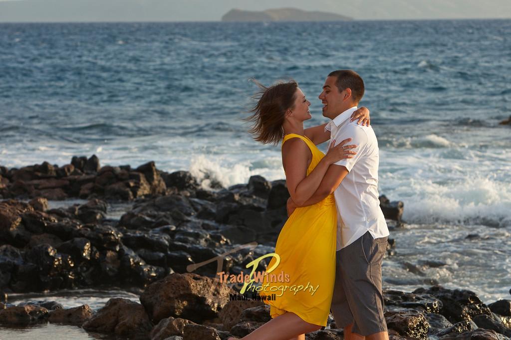 Adrian & Kristin-0826