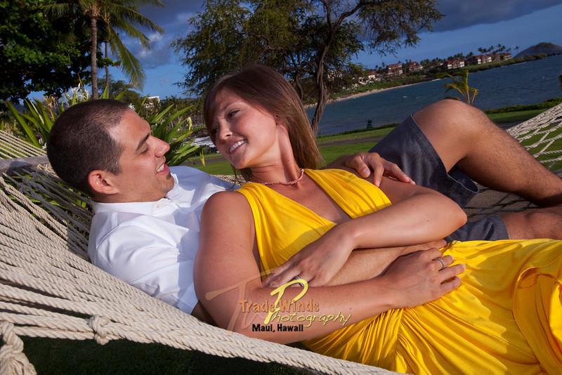 Adrian & Kristin-0761