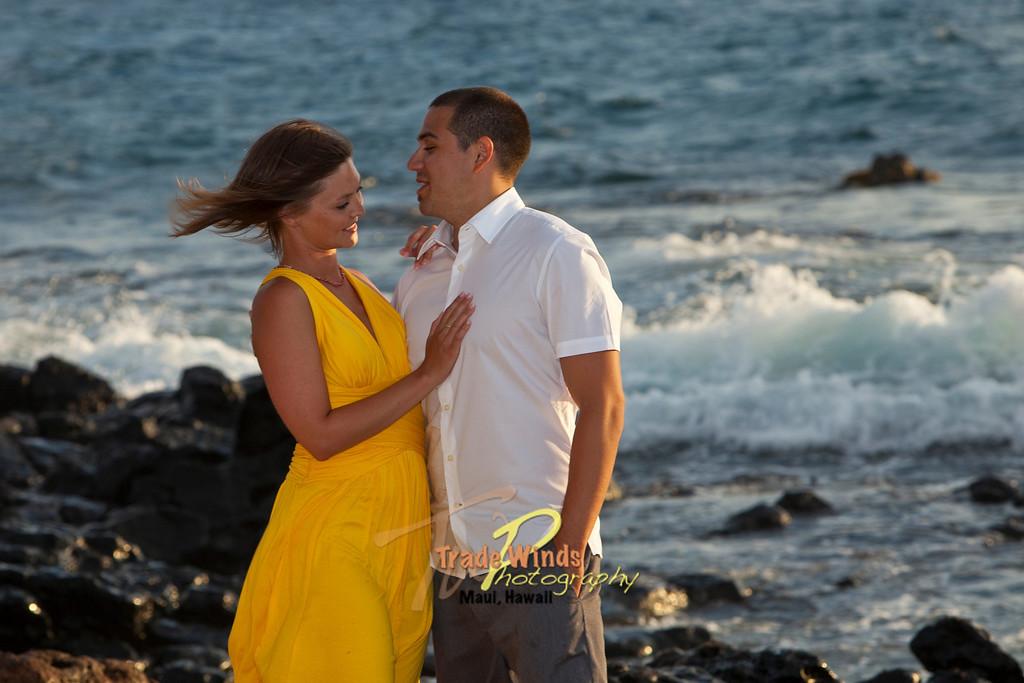 Adrian & Kristin-0837