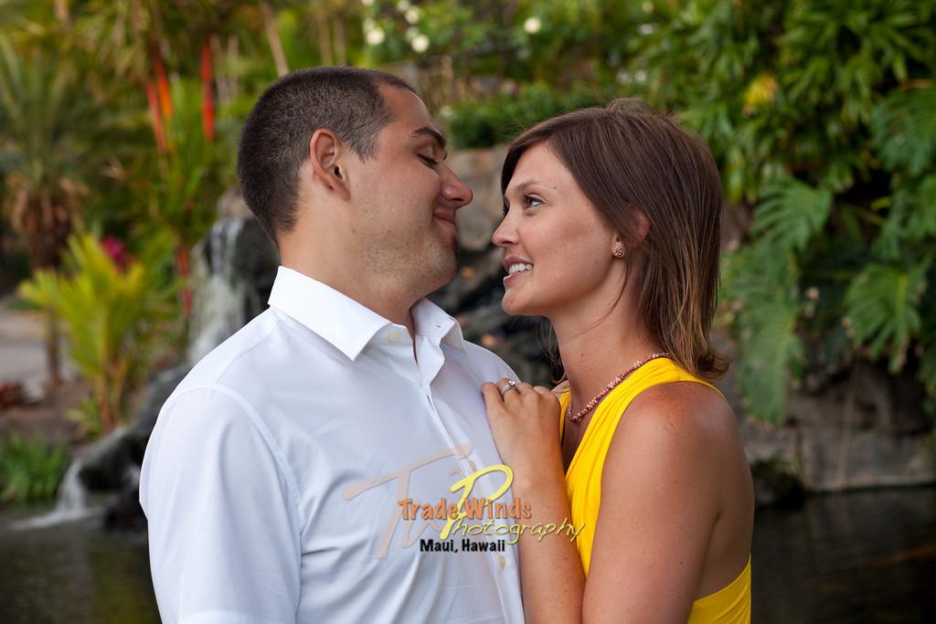 Adrian & Kristin-0855