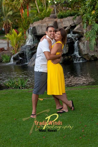 Adrian & Kristin-0873