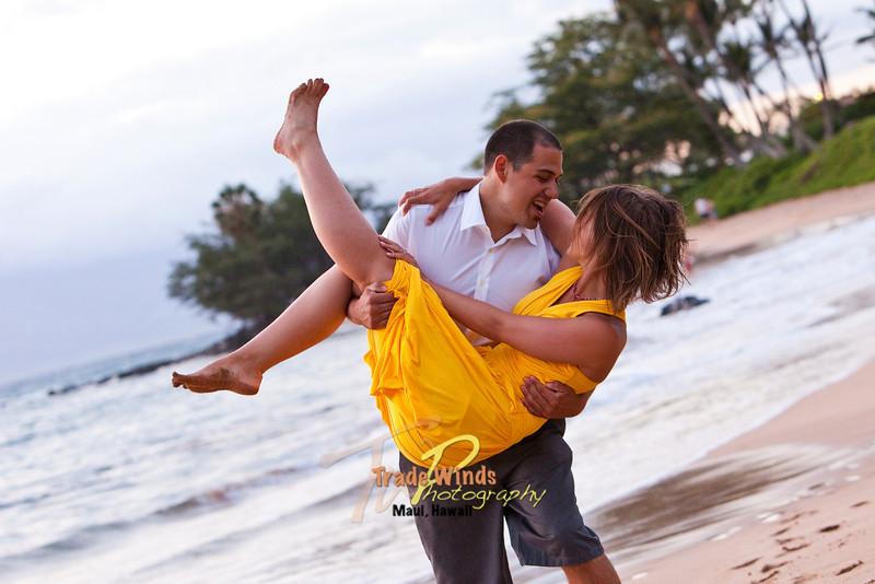 Adrian & Kristin-0918