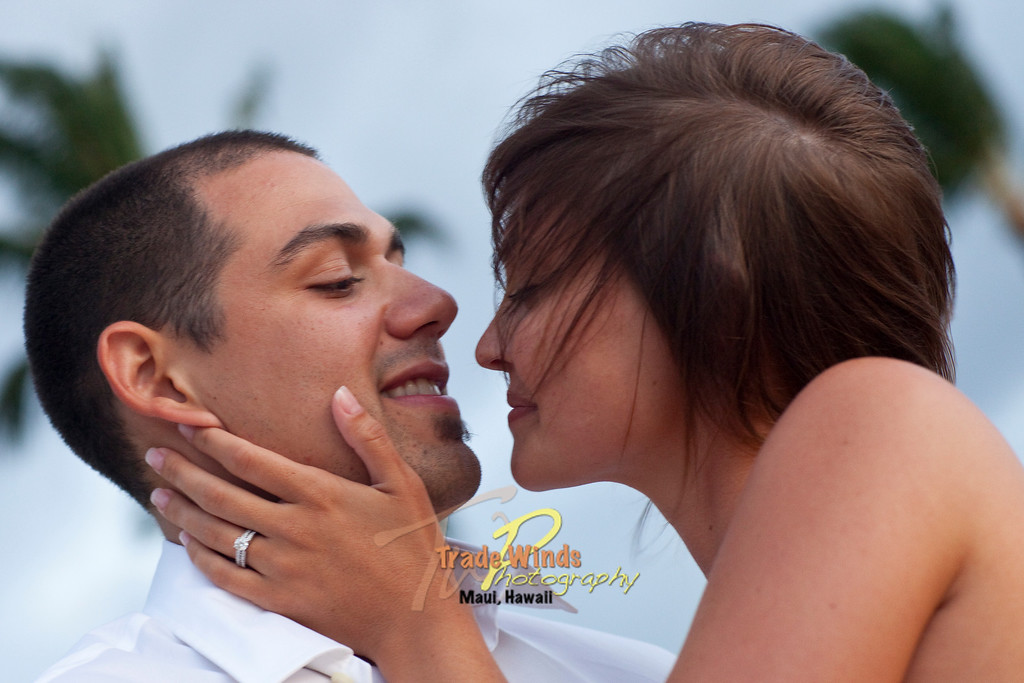 Adrian & Kristin-0930