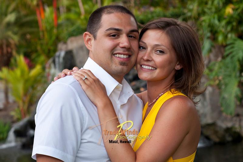Adrian & Kristin-0868
