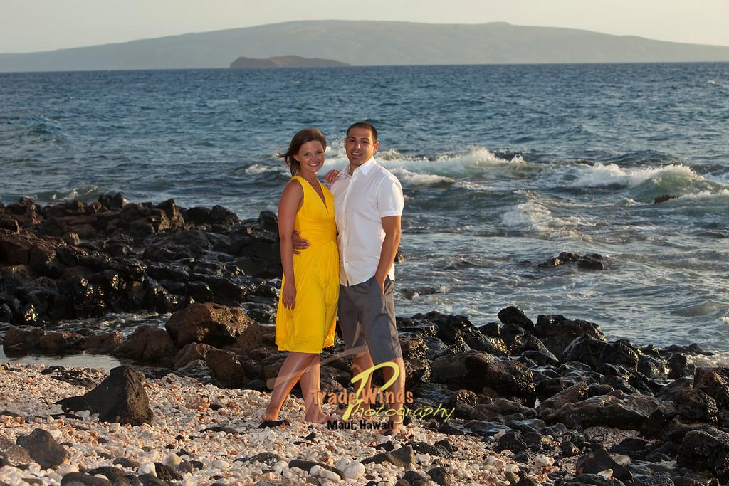 Adrian & Kristin-0831