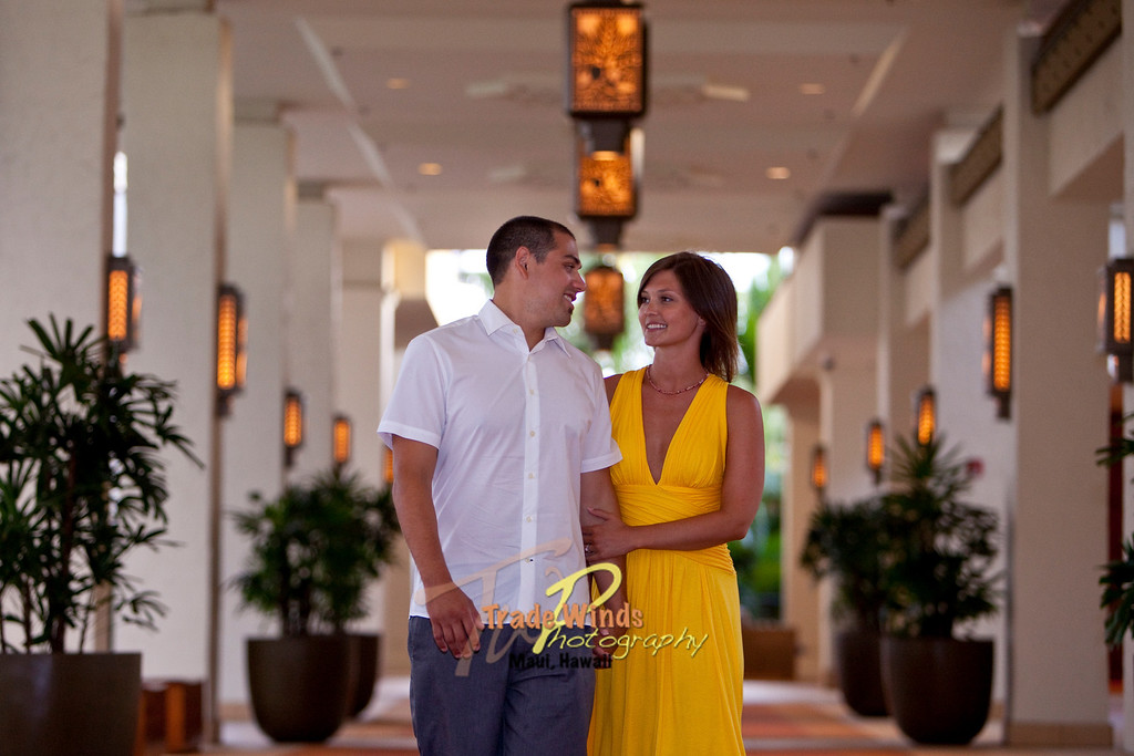 Adrian & Kristin-0851