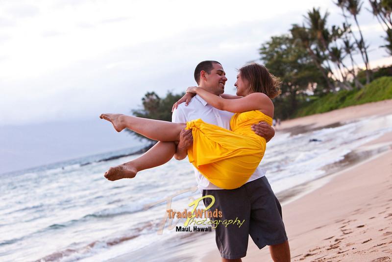 Adrian & Kristin-0925