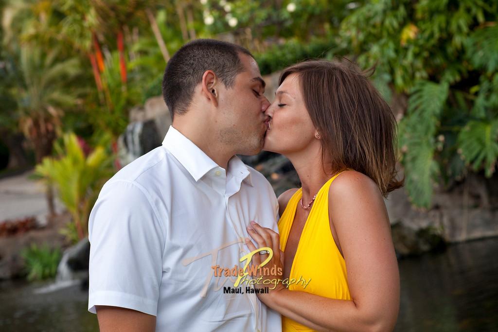 Adrian & Kristin-0863