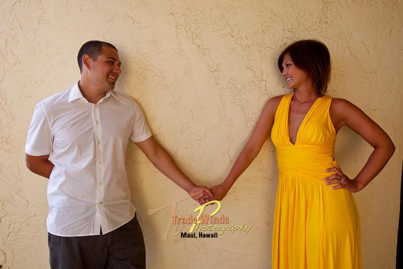 Adrian & Kristin-0774