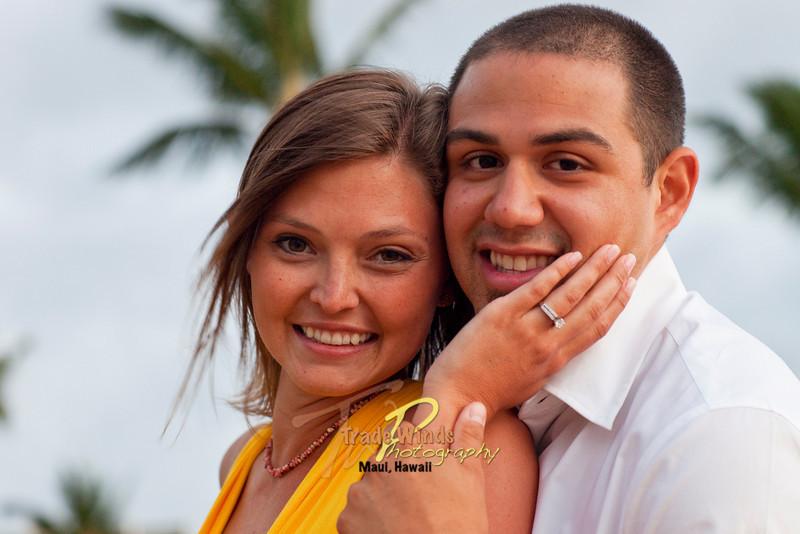 Adrian & Kristin-0938
