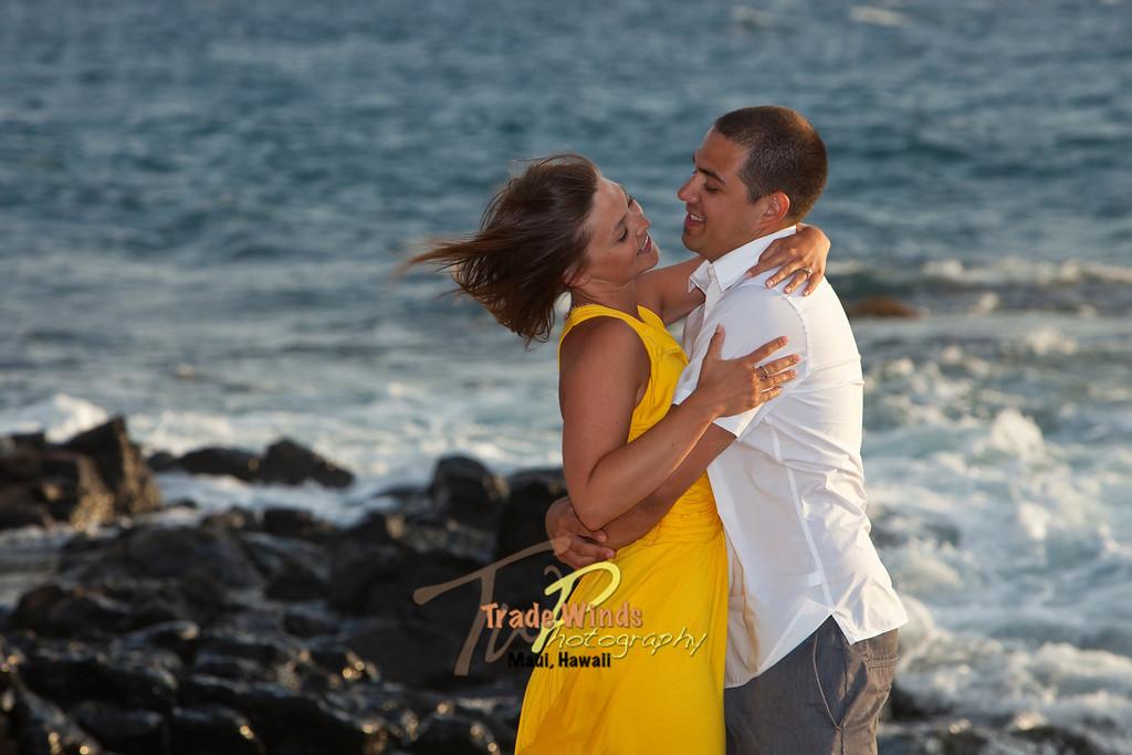 Adrian & Kristin-0823