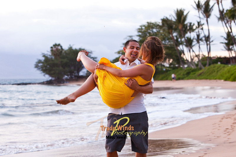 Adrian & Kristin-0915