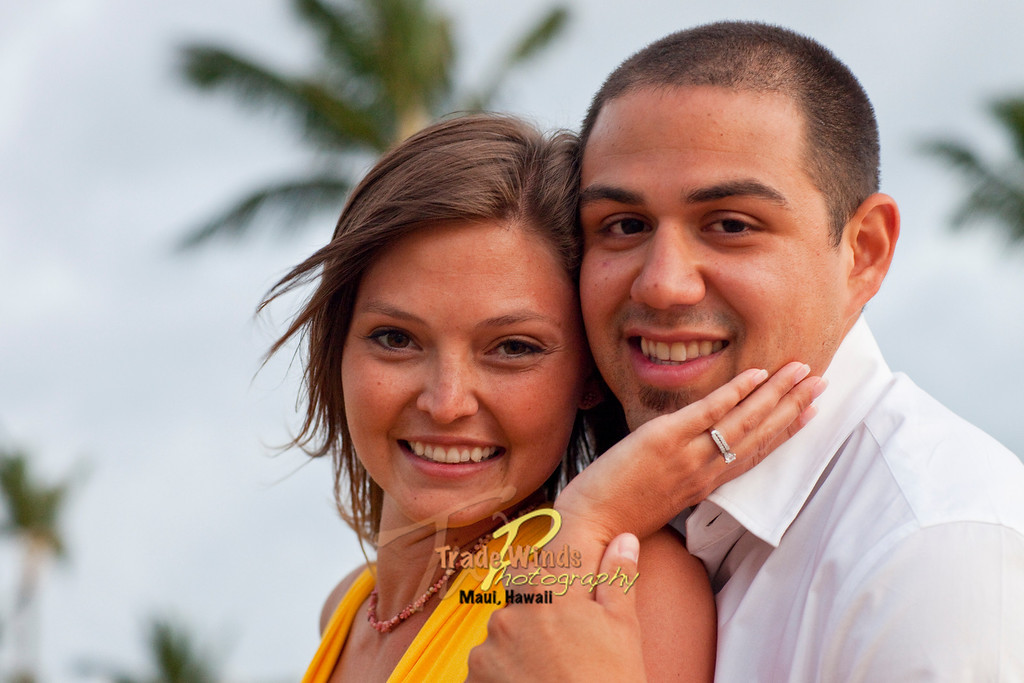 Adrian & Kristin-0939