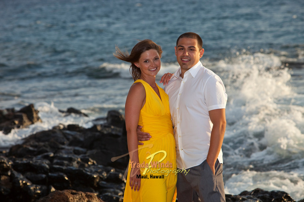 Adrian & Kristin-0833