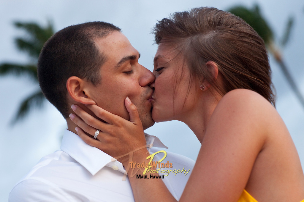 Adrian & Kristin-0931
