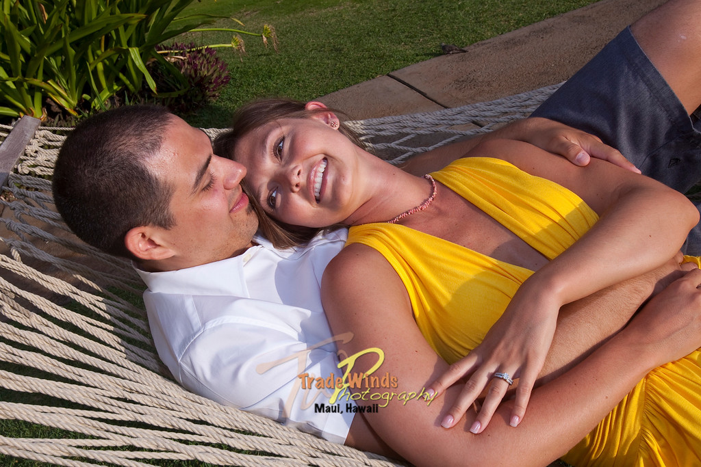 Adrian & Kristin-0764