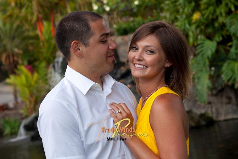 Adrian & Kristin-0857