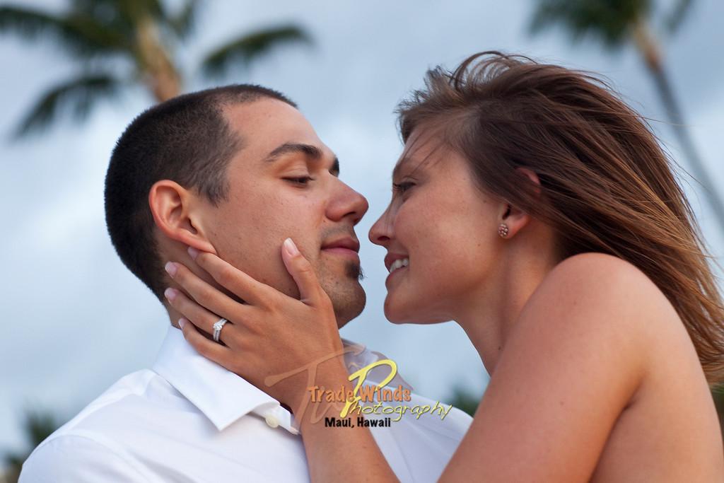 Adrian & Kristin-0929