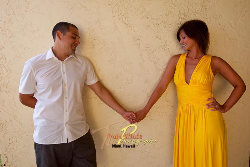 Adrian & Kristin-0773