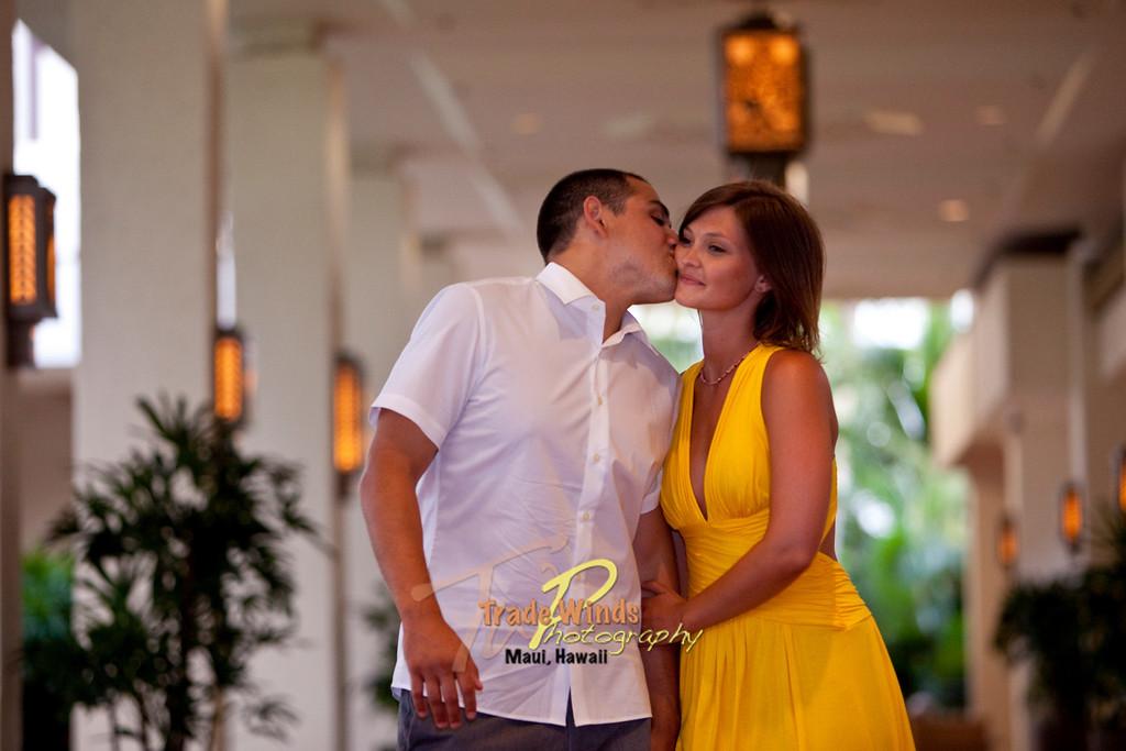 Adrian & Kristin-0853