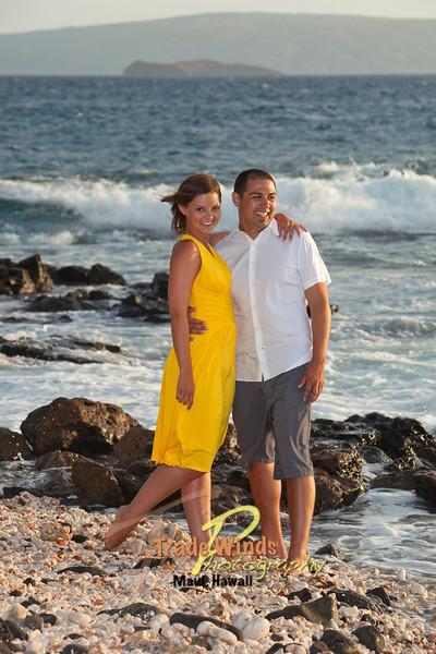 Adrian & Kristin-0814