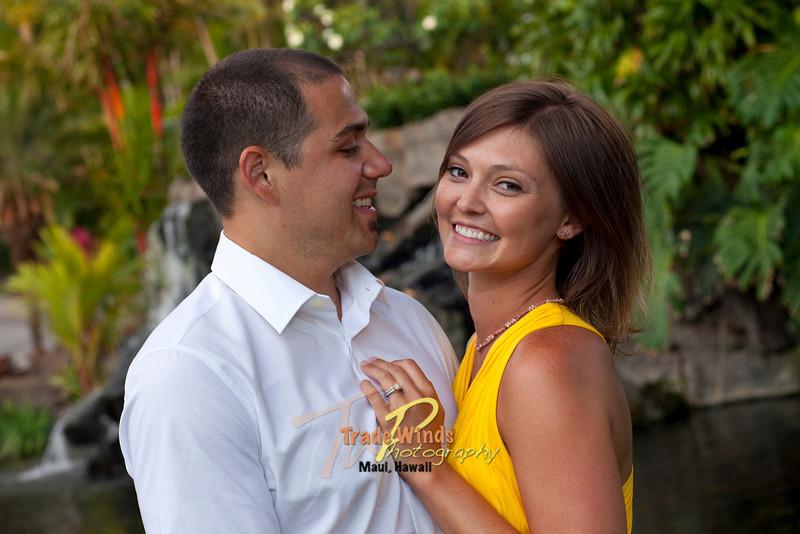 Adrian & Kristin-0856