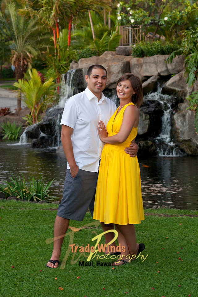Adrian & Kristin-0872