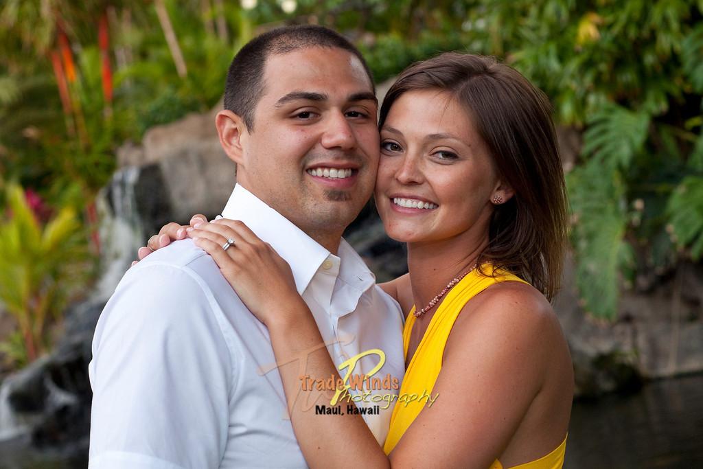 Adrian & Kristin-0867
