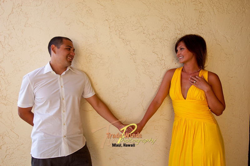 Adrian & Kristin-0777