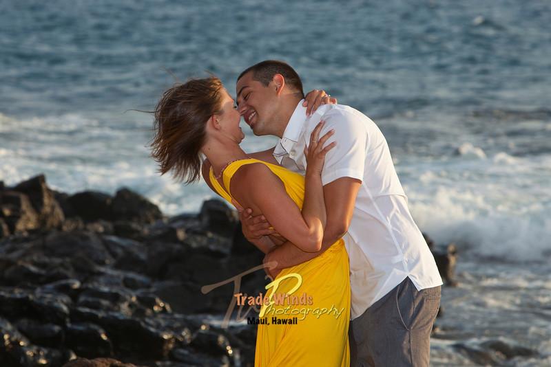 Adrian & Kristin-0827