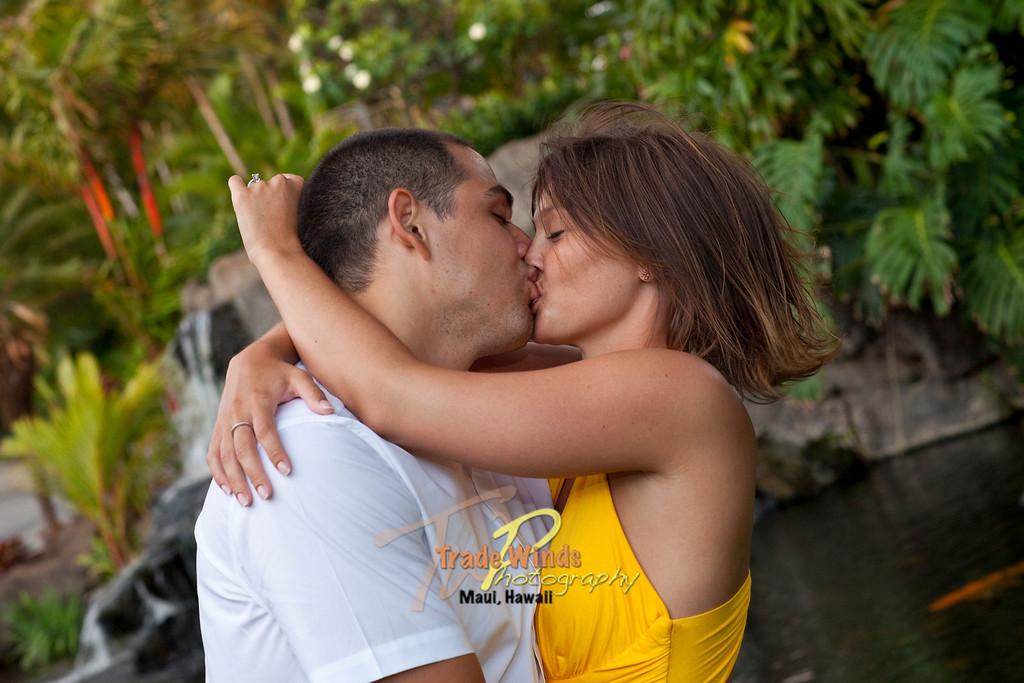 Adrian & Kristin-0864