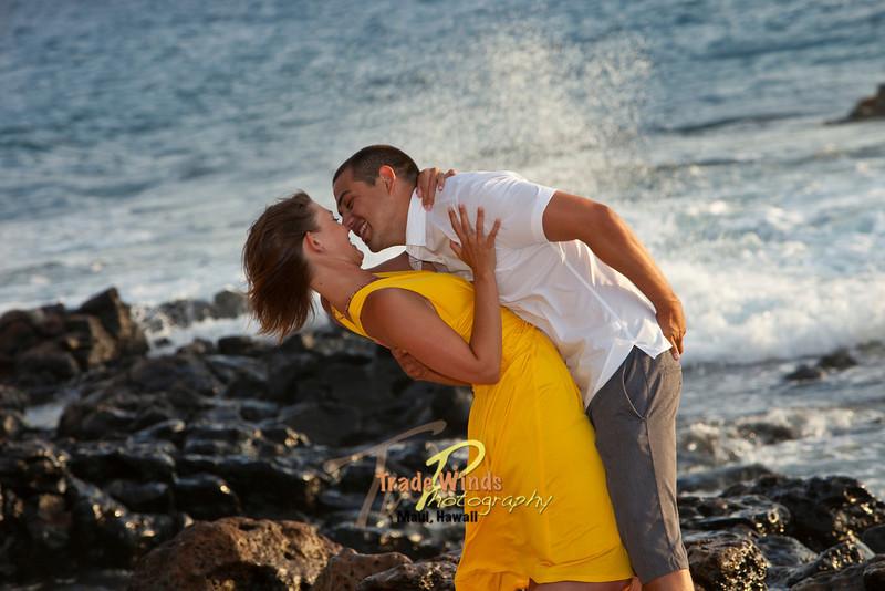 Adrian & Kristin-0829